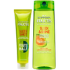 Save $1.00 on GARNIER® Fructis Products when you buy ONE (1) GARNIER® Fructis...