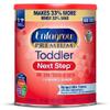 Save $3.00 on Enfagrow Premium™ Toddler Powder when you buy ONE (1) Enfagrow Pr...
