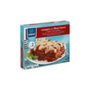 Save $3.00 $3.00 OFF ONE (1) AT EASE LASAGNA 80 OZ.  SELECTED VARIETIES.  MEAT, FIVE CHEESE OR WITH MEAT SAUCE