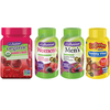 Save $3.00 on ONE (1) Vitafusion or L'il Critters™ 90 Count or Higher Vitam...
