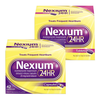 SAVE $5.00 off any ONE (1) 28 ct. or 42 ct. Nexium® 24HR Product off any ONE (1)...
