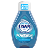 Save $1.00 on ONE Dawn Platinum Powerwash Product (excludes liquid, foam and trial/tr...
