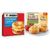 Save $0.75 on Jimmy Dean® Frozen Product when you buy ONE (1) Jimmy Dean® Fro...