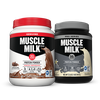Save $3.00 on any ONE (1) MUSCLE MILK® Protein Powder (1.65lb or larger)