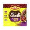 SAVE $1.00 on Old El Paso™ when you buy ONE PACKAGE any flavor/variety Old El P...