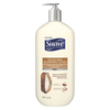 Save $0.25 Save $0.25 on any ONE (1) Suave® Lotion product (excludes 3 oz.).