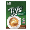 Save $0.50 on ONE (1) Stevia In The Raw® 100 Count Packet Box or Larger