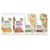 SAVE $2.00 on one (1) 3 lb - 23 lb bag or carton of Beneful® Dry Dog Food