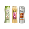 SAVE $3.00 on any TWO (2) Suave Professionals® Wash and Care products (excludes t...