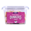 Save $1.00 $1.00 OFF ONE (1) FOOD CITY COOKIES 11-15 OZ. SEE UPC LISTING