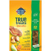 Save $1.75 on Nature's Recipe® True Treats when you buy ONE (1) Nature's...