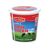 Save $1.00 on two (2) Our Family Cottage Cheese, French Onion Dip or Sour Cream (24 o...