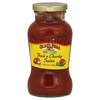 Save $0.75 on one (1) Old El Paso Thick'n Chunky Mild Salsa (16 oz.)