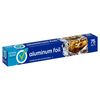 Save $1.00 $1.00 OFF ONE (1) SIMPLY DONE ECONOMY ALUMINUM FOIL 12 IN. 75 SQ FT