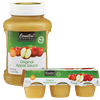 Essential Everyday Applesauce