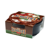 Save $0.65 on one (1) Win Schuler Pepper Jack Cheese Spread (8 oz.)