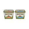 Save $0.50 on any ONE (1) Country Crock® (45 or 30 oz.) product