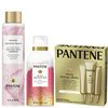 Save $4.00 on TWO Pantene Nutrient Blends, Pantene Non-Wash Day Products, OR Miracle...