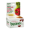 Save $0.50 $.50 OFF ONE (1) BEANO 30 CT. SEE UPC LISTING
