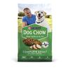 SAVE $2.00 on one (1) 3.5 lb or larger bag of Dog Chow® Dry Dog Food SAVE $2.00 o...