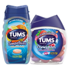 Save $0.75 on any ONE (1) TUMS product (28ct or larger)