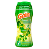 Save $2.00 on ONE Gain Fireworks 6.5 oz or larger, ONE Gain Liquid Fabric Softener 48...