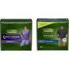 Save $2.00 on DEPEND® Underwear when you buy ONE (1) package of DEPEND® Under...