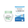 SAVE $0.75 on any ONE (1) POND'S® product (excludes 1.75 oz. jars, 5 ct. to...