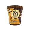 Save $1.00 on any ONE (1) Magnum® Ice Cream tub