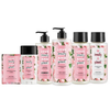 Save $4.00 on any TWO (2) Love Beauty Planet Products (Excluding Liquid Hand Wash)
