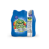 Save $0.50 on any one (1) Robinsons Fruit Shoot or Hydro Water (6 pk)