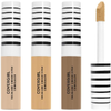 Save $2.00 on COVERGIRL® Face Product when you buy ONE (1) COVERGIRL® Face Pr...