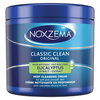SAVE $0.50 on any ONE (1) Noxzema® face care product (excludes 2 oz. jars and tri...