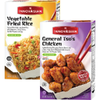 Save $2.50 on 2 InnovAsian Cuisine Entrees when you buy TWO (2) InnovAsian Cuisine En...