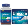 Save $2.00 on any ONE (1) Unisom Product 24 Ct or Higher (Excl. 8 Ct, 16 Ct, Trial an...