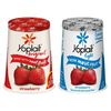 SAVE 50¢ on Yoplait® when you buy FIVE CUPS any variety Yoplait® Yogurt...
