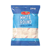 Save $0.50 on one (1) Our Family Tortilla, Kettle or Corn Chips (8-13 oz.)