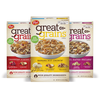 Save $1.00 when you buy TWO (2) Post® Great Grains cereal (any variety, 11 oz or...