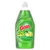 Save $1.00 on TWO Gain Dishwashing Liquid Products 21.6 oz or larger (excludes 8 oz,...