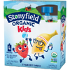 Save $1.00 on Stonyfield Organic Kids Products when you buy ONE (1) Stonyfield Organi...