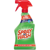 Save $1.00 on any ONE (1) Spray 'n Wash® Laundry Stain Remover