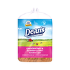 Save $1.00 on two (2) Deans Country Fresh Ice Cream Cups (12 pk.)