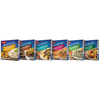 Save $0.60 on any TWO (2) Lipton® Recipe Secrets® products.