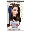 Save $3.00 on Clairol® Permanent Root Touch Up Hair Color when you buy ONE (1) bo...