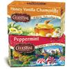 Save $1.00 on 2 Celestial Seasonings® Tea when you buy TWO (2) Celestial Seasonin...