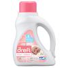 Save $1.00 on ONE Dreft Newborn Laundry Detergent OR Dreft Active Baby Laundry Deterg...