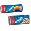 Save $1.00 Save $1.00 when you buy any THREE Pillsbury™ Refrigerated Baked Goods Products