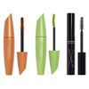 $2.00 OFF ONE (1) COVERGIRL® Eye Product (excludes 1-kit shadows, accessories and...