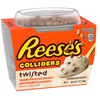 Save $1.00 on one (1) Colliders Twisted, Layered, or Chopped 2 pack