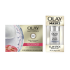 Save $1.00 on ONE Olay Skin Care Product (excludes Regenerist, Total Effects, Serums...
